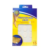 PROTECTOR CALLOS STANDARD ORTHOPAUHER®