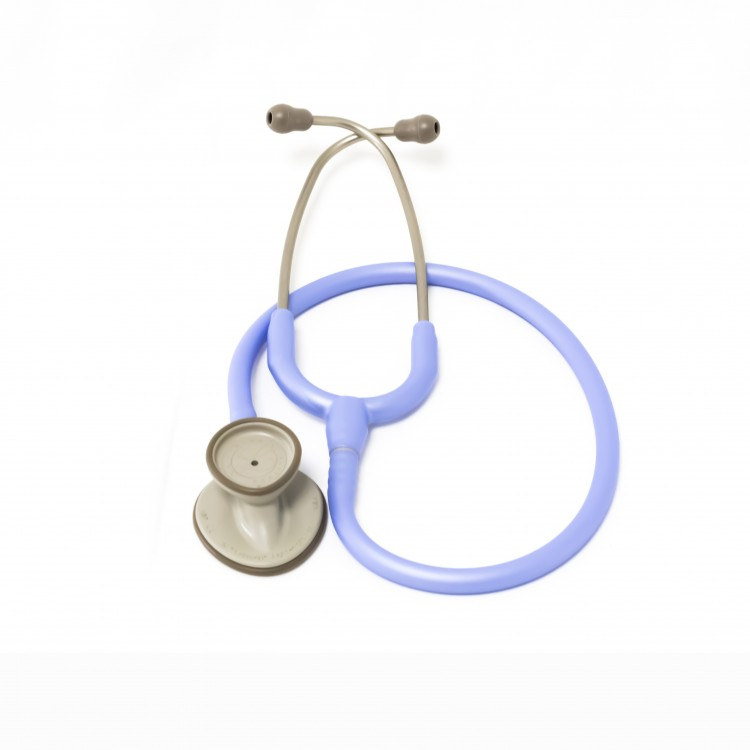ESTETOSCOPIO LIGHTWEIGHT CEIL LITTMANN®