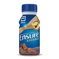 ENSURE® ADVANCE CHOCOLATE