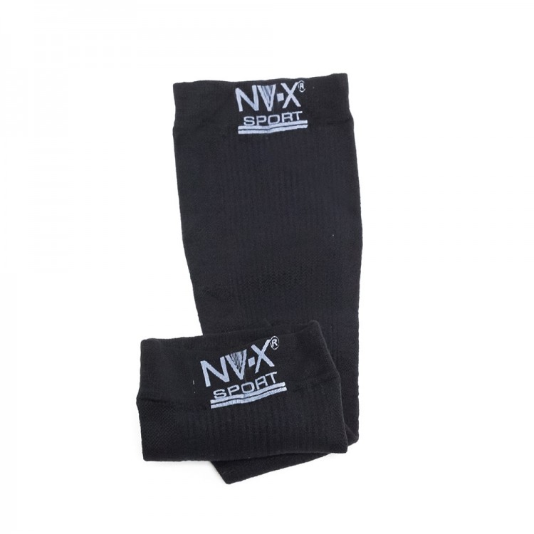 MANGA ARM SLEEVE NV-X