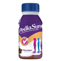 PEDIASURE® CHOCOLATE