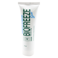 GEL DE USO EXTERNO BIOFREEZE 4Oz