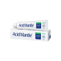 ACID MANTLE® CREMA 60G