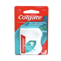 SEDA DENTAL COLGATE® MENTA 50MTS