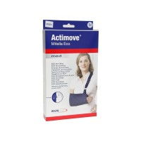 CABESTRILLO MITELLAS ECO ACTIMOVE®
