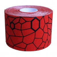 VENDA THERABAND® RED