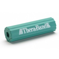 FOOT ROLLER THERABAND®