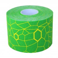 VENDA THERABAND® GREEN