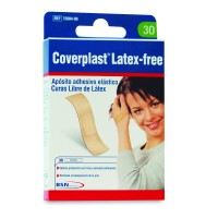 CURA COVERPLAST® LATEX-FREE