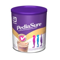 PEDIASURE® POLVO CHOCOLATE 400GR
