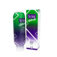 EXFOLIANTE NO-VARIX 140GR