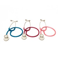 ESTETOSCOPIO LIGHTWEIGHT EDI. LITTMANN®