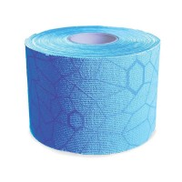 VENDA THERABAND® BLUE