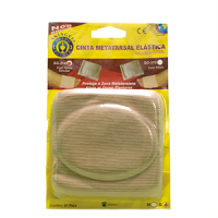 APOYO METATARSAL PUNTO GEL LARGE