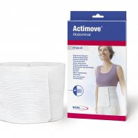 ACTIMOVE ABDOMINAL LARGE