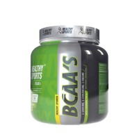 BCAA´S HEALTHY AMERICA®