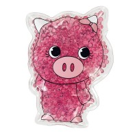 PAQUETE FRIO/CALOR THERAPEARL PIG