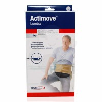 ACTIMOVE LUMBAL LARGE