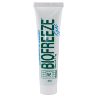 GEL DE USO EXTERNO BIOFREEZE 30ML