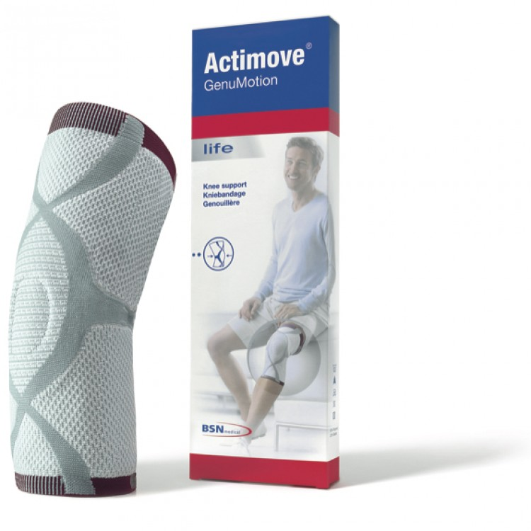 ACTIMOVE GENUMOTION X-LARGE