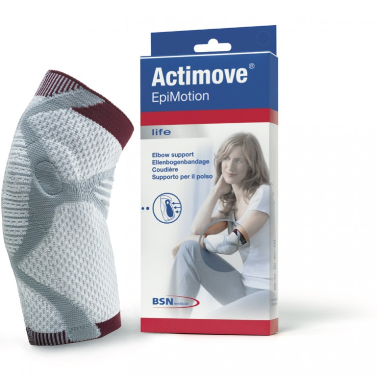 ACTIMOVE EPIMOTION X-LARGE